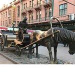 Photo of Zhongyang Pedestrian Street