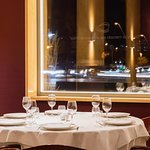 Zdjęcie Restaurante Filigrana