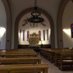 Foto de Sant Esteve Church