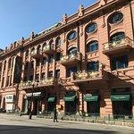 Photo of Madieer Restaurant & Brewery