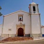 Igreja de Nossa Senhora das Neves do Sobral ( Igreja Matriz de Borba )