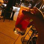 Photo of Sunset Bar at Shangri-La's Tanjung Aru Resort and Spa