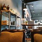 ภาพถ่ายของ Mata Cafe