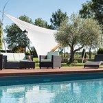 photo terrasse piscine credit Emeline Boileau