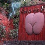 Coco de Mer - Black Parrot Suites-billede