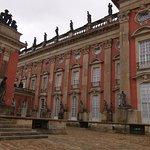 Photo of Neues Palais