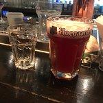 Bilde fra Ekamai Beer House