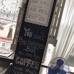 Photo of Teatro Cafe