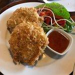 Salween River Restaurant의 사진