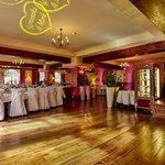 Restauracja Stamary - Wesela