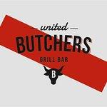 United Butchers