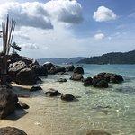 ภาพถ่ายของ หาดซันเซ็ต