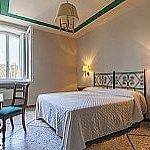 Hotel Titano Fotografie