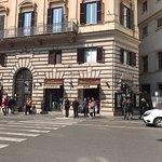 Φωτογραφία: Accademia Cafe