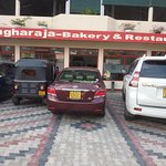 Photo of Singharaja Bakery & Restaurant