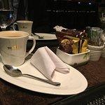 Sunbean Coffee