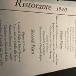 Photo of Ristorante 19/60