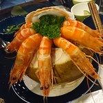 Photo of Saigon Grill