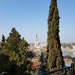 Photo of Piazzale Castel San Pietro