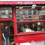 Foto de Snack Plaka