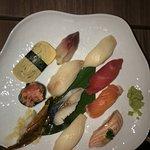Restaurante Hikaruの写真