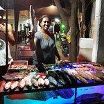 Photo of Roti Shop Mirissa
