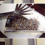 Photo of Coster Diamonds
