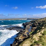 Photo of Doolin Cliff Walk