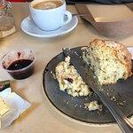 Billede af 3FE Coffee
