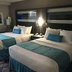 Best Western Plus Spartanburg