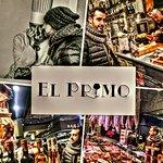 Photo of El Primo