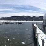 Lake George Foto