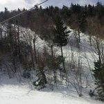 Foto de Mont SUTTON