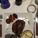 Photo of Buenos Aires Steak House