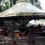 Photo of Etno Restoran Fijaker