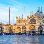 Photo de DiscoveringVenice -  Walking Tours