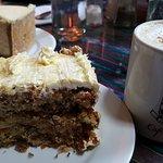 Photo de Cafe Condesa