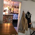 Bild från Mårtens Hus Café & Restaurang Nyköping