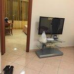 رانش بالاس هوتل صورة فوتوغرافية