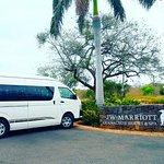 One Day Tour from JW Marriott Guanacaste