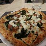 Photo of La Combriccola Ristorante Pizzeria