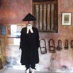 Kura Hulanda Museum Foto