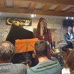 Photo of Gregory's Jazz Club