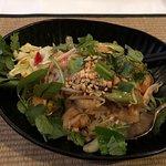Photo of Restaurant Jasmin