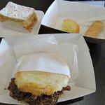 Don Pan International Bakery Foto
