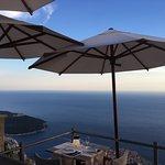 Panorama Restaurant Φωτογραφία
