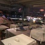 صورة فوتوغرافية لـ Hanedan Restaurant