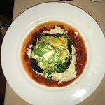 Фотография Fulbelli's Restaurant