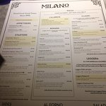 Foto Milano