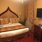 Ai Mori d'Oriente Hotel Photo